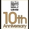 輪怐・LIN-KU 10th Anniversary
